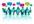 """Проведение конкурса по определению исполнителей мероприятий на 2020 год по реализации Государственной программы """"Комфортное жилье и благоприятная среда на 2016-2020 годы"""""""