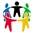 Общественные объединения, профсоюзные организации